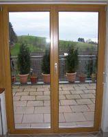 Balkonfenster_in