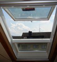 Dachfenster5